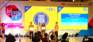 WOW SEA 2015: Bank Konvensional (Buku III)
